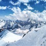 Año nuevo en Chamonix 3