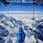 Año nuevo en Chamonix 4
