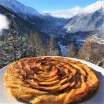 Año nuevo en Chamonix 5