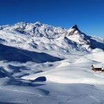 Año nuevo en Chamonix 9